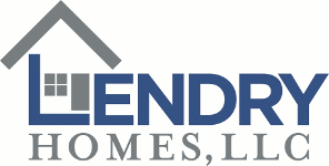 lendry_logo1