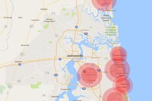 Where-We-Build-Map-v4.0 300x200